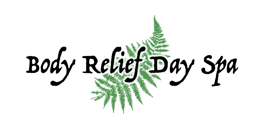 Body Relief Day Spa